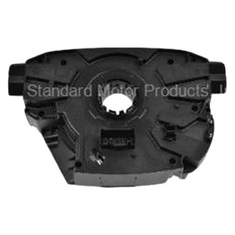 Standard® - Intermotor™ Stability Control Steering Sensor