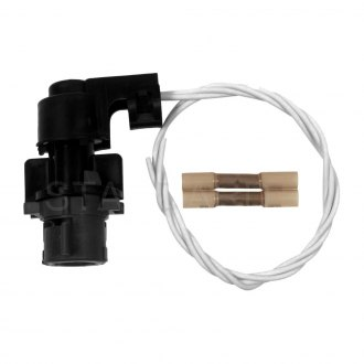 Standard® - Air Suspension Solenoid Connector
