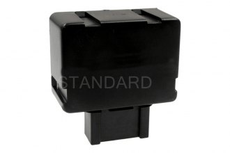 Standard® - Remanufactured Manual Trans Upshift Relay