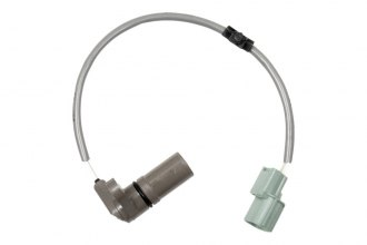 Standard® - Intermotor™ Auto Trans Input Shaft Speed Sensor