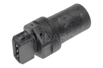 Standard® - Intermotor™ Auto Trans Output Shaft Speed Sensor