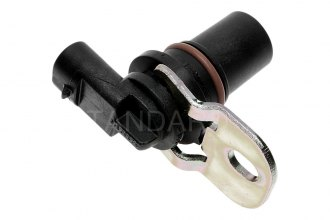 Standard® - Auto Trans Output Shaft Speed Sensor