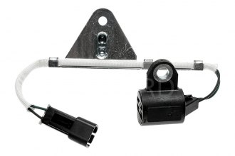 Standard® - Auto Trans Input Shaft Speed Sensor