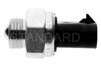 Standard® - 4WD Indicator Lamp Switch