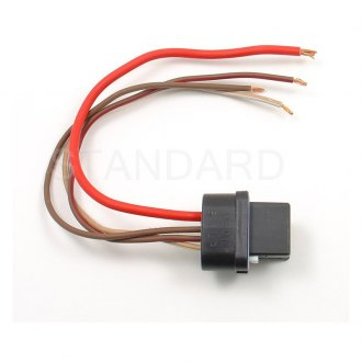 Standard® - Handypack™ Voltage Regulator Connector