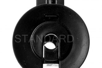 Standard® - Clutch Starter Safety Switch