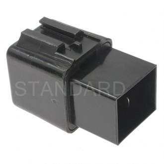 Standard® - On-Off Delay Automatic Headlight Control Relay