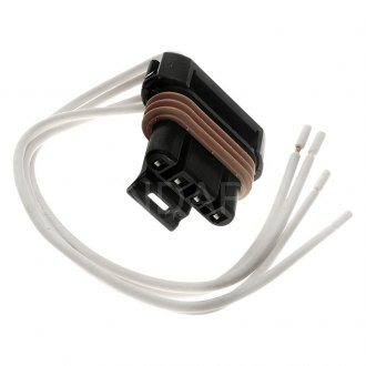 Standard® - Alternator Connector