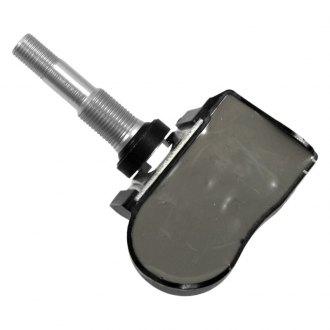 2014 honda cr v tire pressure sensors monitors for Tpms light honda crv