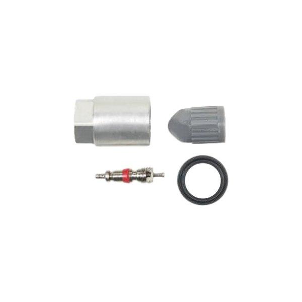 Standard® - Intermotor™ TPMS Sensor Service Kit