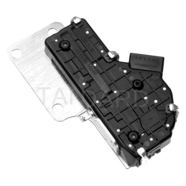 98 Cherokee Sport Belt Diagram likewise E70 Bmw X5 Battery Location additionally Toyota Prius Cabin Filter Location For 2011 further S10 Trailer Wiring Diagram moreover 2004 2008 Ford F150 Cluster Removal Odometer L  Change. on ford blower motor replacement
