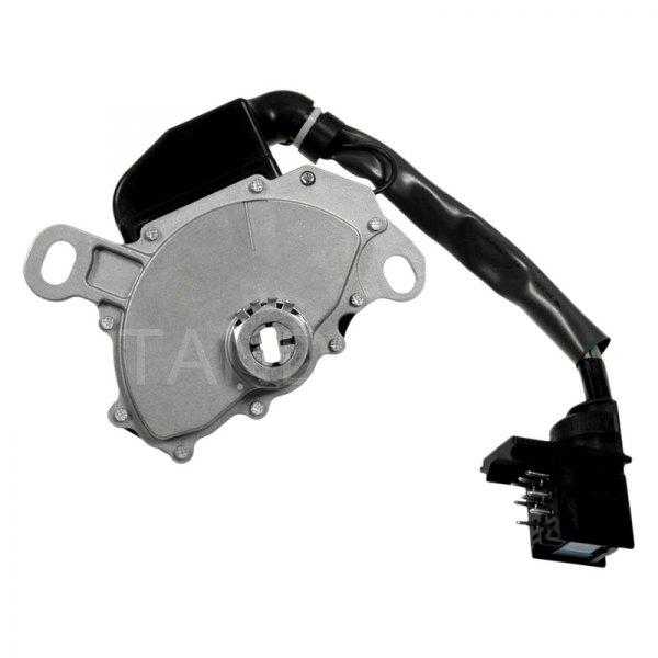 2001 Volvo V70 Transmission: Volvo C70 2001 Intermotor™ Neutral Safety Switch