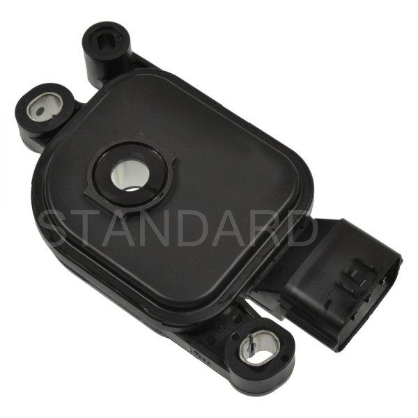 Standardr Dodge Journey 2010 Neutral Safety Switch