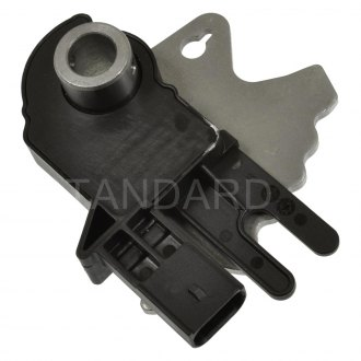 Standard® - Neutral Safety Switch
