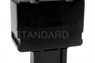 Standard® - Manual Transmission Upshift Relay