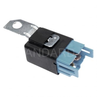 Standard® - Intermotor™ Transmission Control Relay