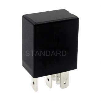 Standard® - Automatic Transmission Downshift Relay