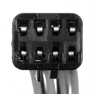 Standard® - Automatic Transmission Connector