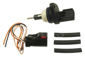 Standard® - Tru-Tech™ Vehicle Speed Sensor