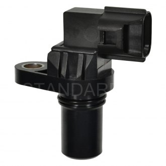 Standard® - Intermotor™ Automatic Transmission Output Shaft Speed Sensor