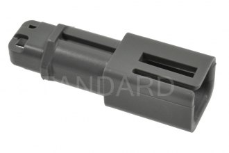 Standard® - Automatic Transmission Temperature Sensor