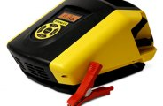 STANLEY� - Battery Charger