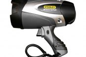 Stanley® - 2M Series Rechargeable Spotlight