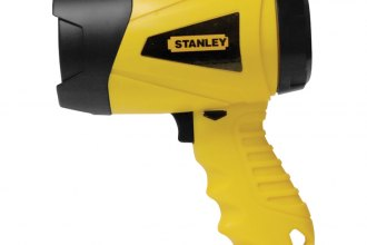 Stanley® - 3 Watt LED Alkaline Spotlight