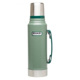 Stanley® - Classic Vacuum Insulated Bottle