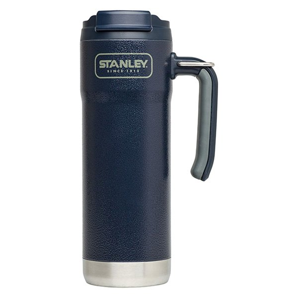 Stanley Travel Mug Parts