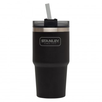Stanley® - Adventure Vacuum Insulated Quencher