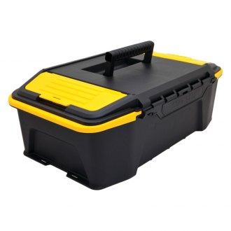 "Stanley Tools® - Click 'N' Connect™ 19"" Tool Box"