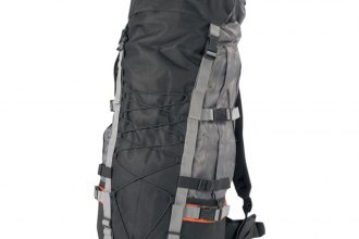 Stansport® - Willow Internal Frame Pack