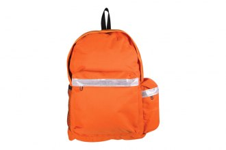 Stansport® - Emergency Day Pack
