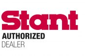 Stant Authorized Dealer