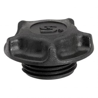 Stant® - Oil Filler Cap