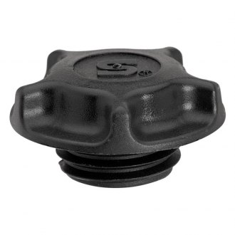 Stant® - Engine Oil Filler Cap