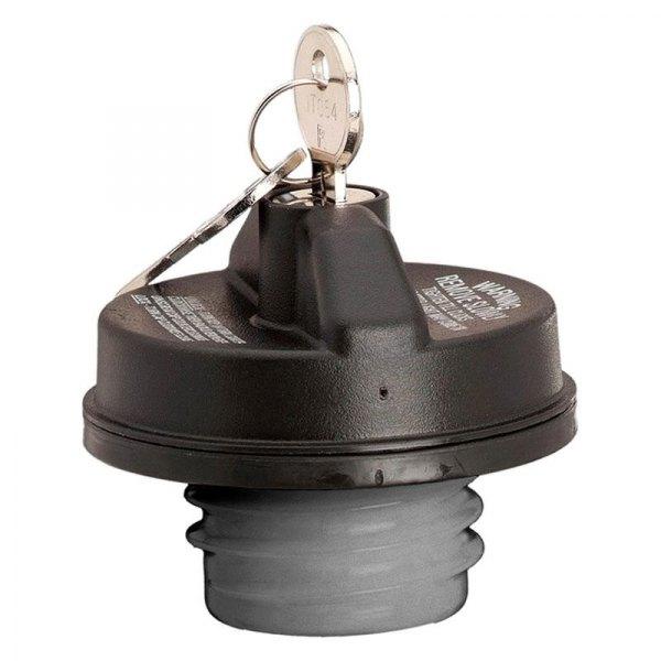 Bestseller: 2003 Acura Tl Fuel Tank Lock Ring Manual