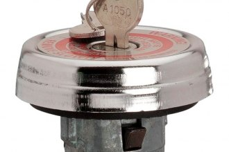 Stant® - Regular Locking Fuel Cap