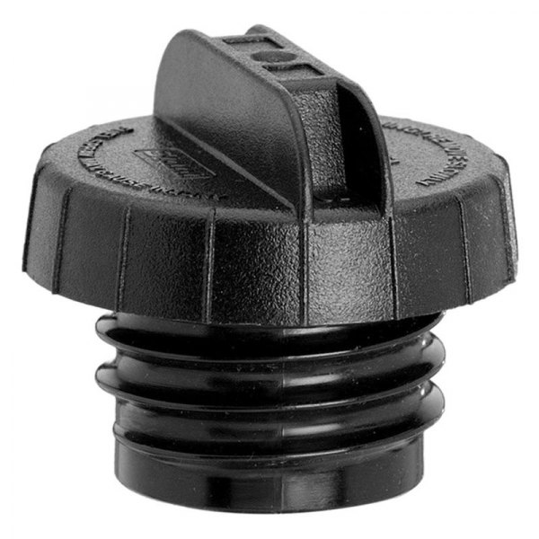 Gas Cap Fuel Tank Cap For Nissan