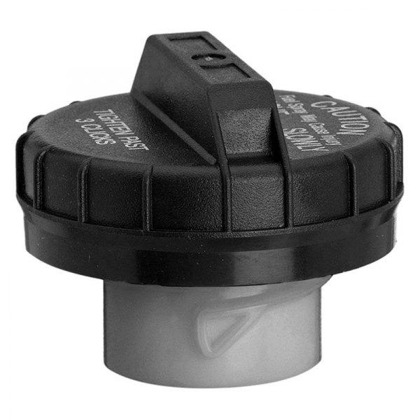 MAZDA MITSUBISHI LOCKING Type Fuel Tank Gas Cap with Keys fits MERCEDES-BENZ