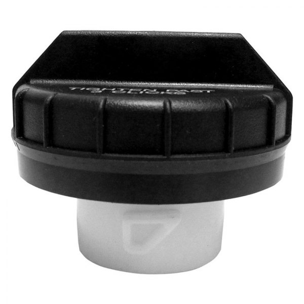 Fuel Cap OE Type BUICK Gas Cap For Fuel Tank Stant 10841