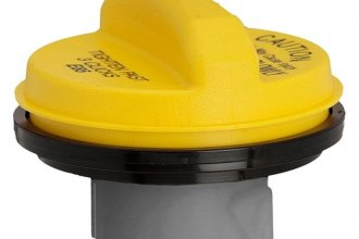 Stant® - Flex Fuel Regular Fuel Cap