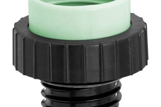 Stant® - Fuel Cap Tester Adapter