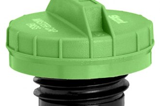 Stant® - Green Pass Calibration Cap