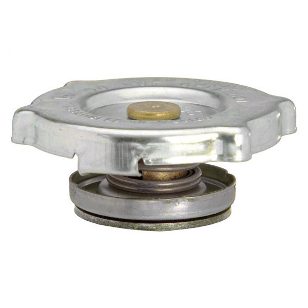Replacement Fits Stant Radiator Cap