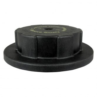 Engine Coolant Recovery Tank Cap-OE Type Reservoir Cap Stant 10251