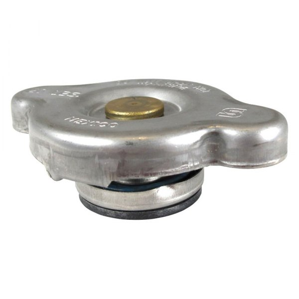 1 New Stant OE Replacement Radiator Cap 10264