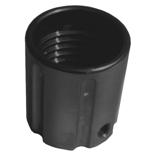 Stant 12410 Fuel Cap Tester replacement Adapter