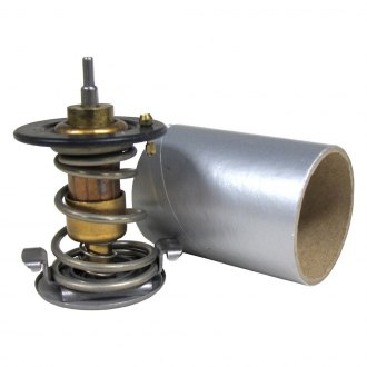 Stant OE Type Thermostat 48227